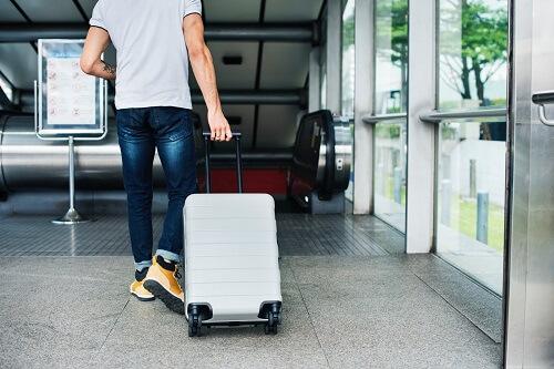 Find Travel Partner - Hostels