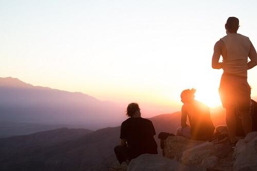 Find Travel Partner - Singles Trip