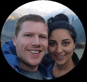 Overseas Adventure Travel - Profile Image